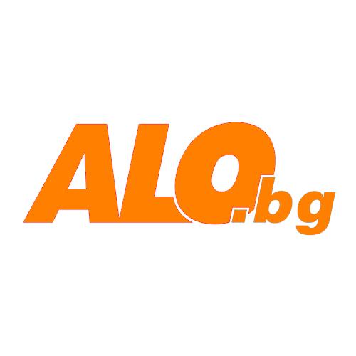 Страницата ни в ALO.BG