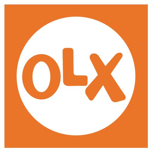 Страницата ни в OLX