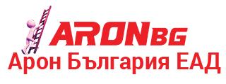 Aronbg